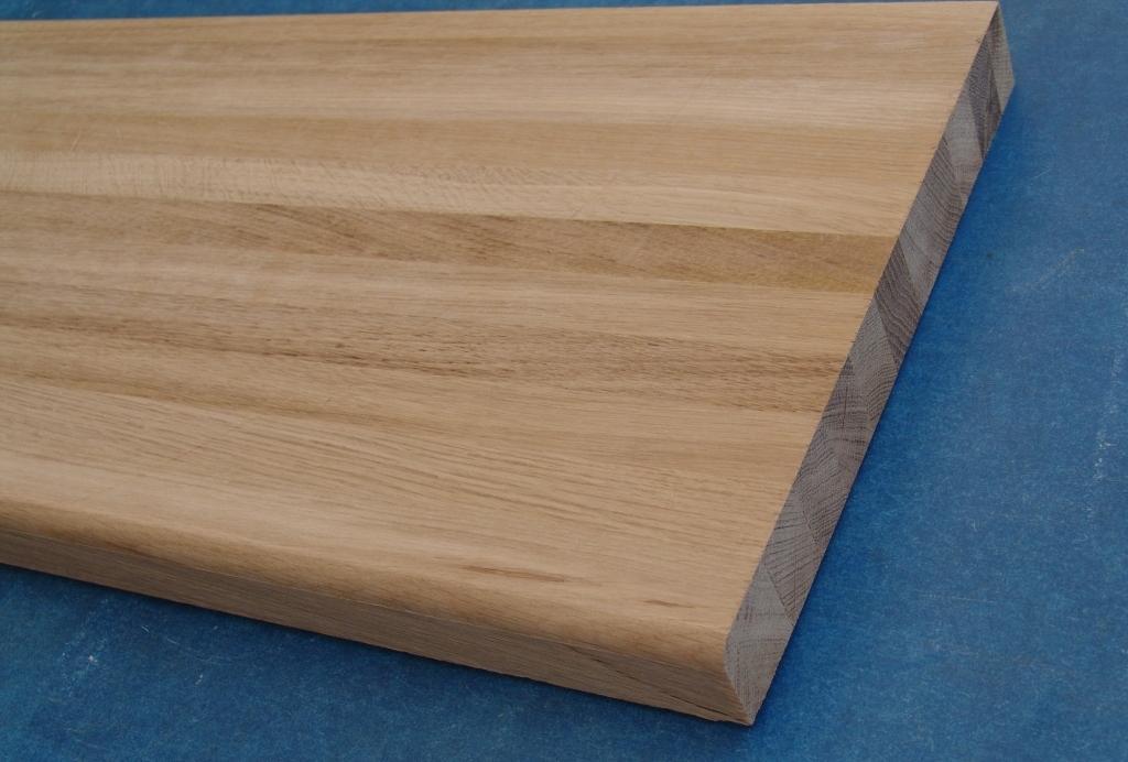 Купить декоративные деревянные решетки - Цены на решетки