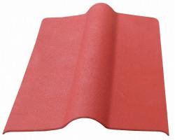Ондулин Ендова (красная) 0,9 м