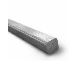 Пруток квадратный 12х12 мм (6м\шт)