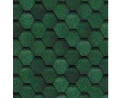 TILERCAT ПРИМА зеленый (3м2)