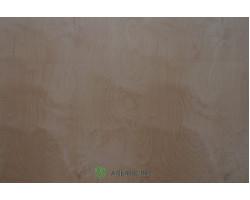 Фанера березовая шлифованная ФСФ III/IV 6,5х2440х1220