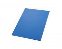 Синяя ламинированная фанера толщиной 24мм размером 2500х1250, сорт 1/1