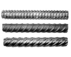Профиль 60х60х4 (6м/шт)
