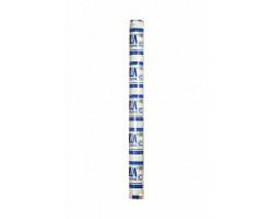 Изовек С пароизоляция (1,6х43,75 м) 70м2