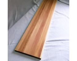 Деревянная панель 20х200х900